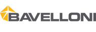 bavelloni logo